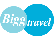 BIGGTRAVEL