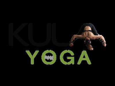 Kula Yoga'da 1 Aylık Sınırsız Yoga Paketi