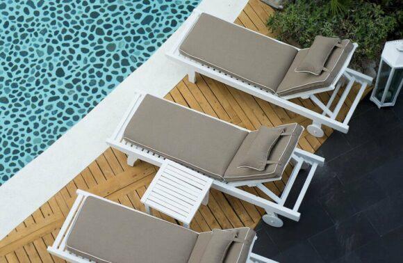 Yacht Boheme Hotel Fethiye