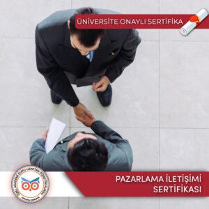 Akademi DuruOnline Pazarlama İletişimi Sertifika Programı