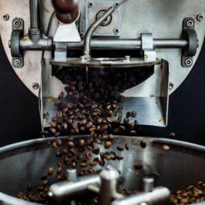 Online Kahve Kavurma & Kahve Tadım Teknikleri Atölyesi