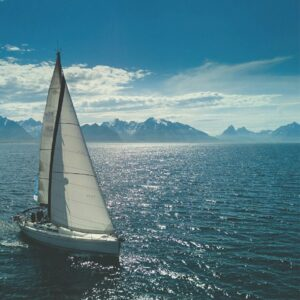 One Yacht Göcek Konaklamalı Uluslararası Yelkenli Yatçılık Kaptanlık Eğitimi