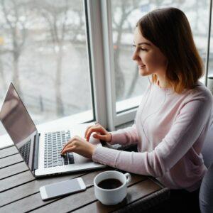 Online Yaşam Koçu Hizmeti